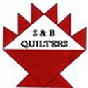 S&B Quilters' Guild